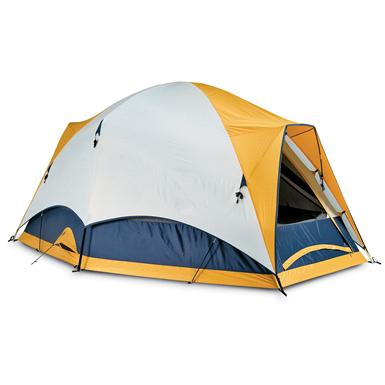 2005 Columbia Squall Ridge Tent  sc 1 st  Sportsmanu0027s Guide & 2005 Columbia™ Squall Ridge Tent - 102006 Backpacking Tents at ...
