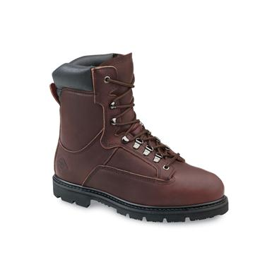 Men's WORX® by Red Wing® Shoes 5428 8