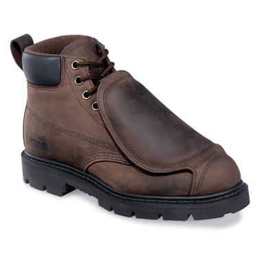 Women's WORX® by Red Wing® Shoes 5396 6