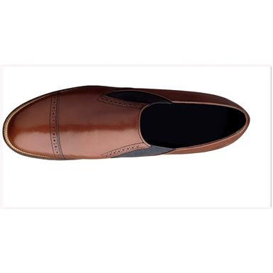 Men's Stacy Adams Madison Loafers