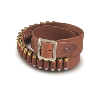 Guide Gear .44 / .45 Cartridge Belt
