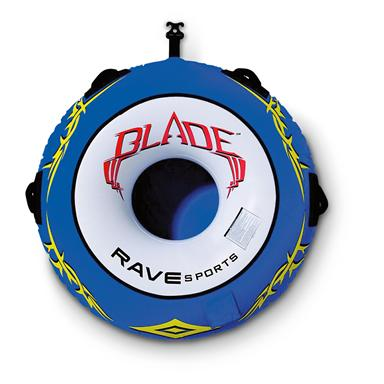 Rave Sports® Blade Towable Tube