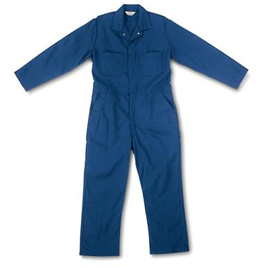 Men's Walls® Relaxed Fit Coverall