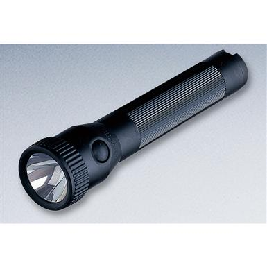 Streamlight PolyStinger® Rechargeable Flashlight