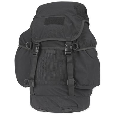 Snugpak™ Sleeka Force 35™ Backpack, Black