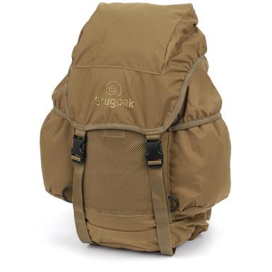 Snugpak™ Sleeka Force 35™ Backpack, Coyote Tan
