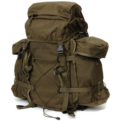 Snugpak™ Rocket Pak™ Backpack, Olive Drab
