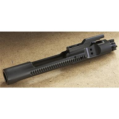 DPMS AR-15 / M16 Bolt Carrier And Bolt Assembly