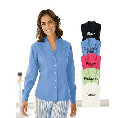 Women's River's End Her Perspective Easy-Care Dress Shirt