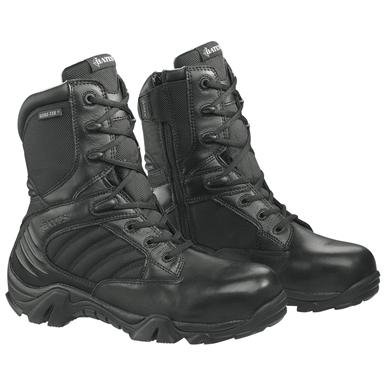 Men's Bates GX-8 Gore-Tex Composite Safety-toe Boots