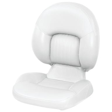 Wise Centric Boat Seat