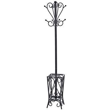 Holly & Martin™ Brighton Coat Rack and Umbrella Stand