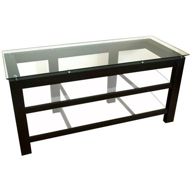 "Plateau Corporation SL-Series 50"" TV Stand"