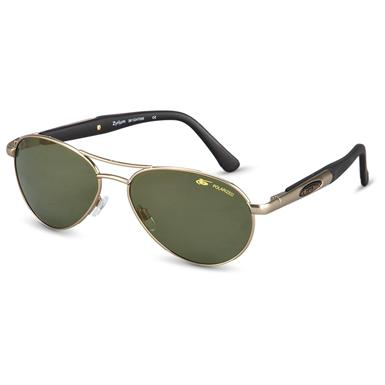 c599f16177 Bolle® Aviator Sunglasses