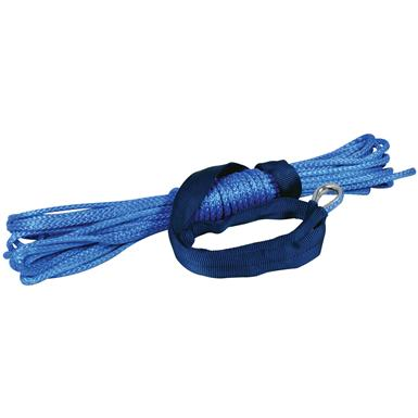 Extreme Max Bear Claw Synthetic Rope