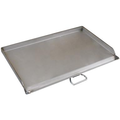 "Camp Chef Professional 37x16"" Fry Griddle"