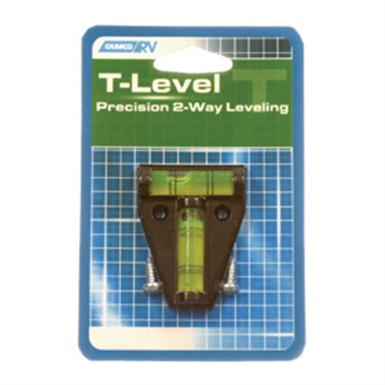 Camco T-Level