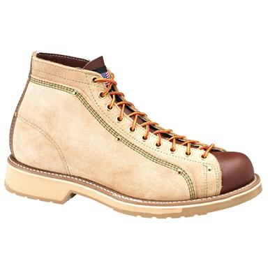 Thorogood® American Heritage Roofer Work Boots