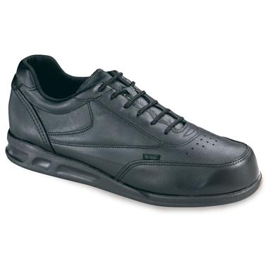Women's Thorogood® Athletic Postal Oxfords