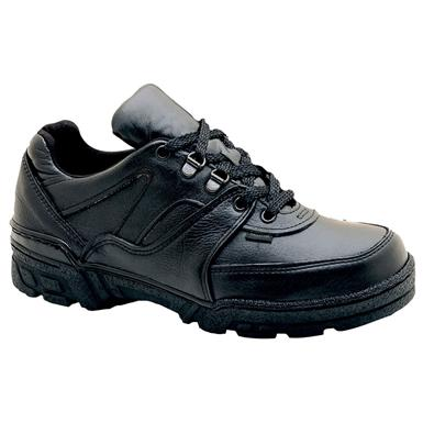 Men's Thorogood® Code 3 Enforcer Oxfords