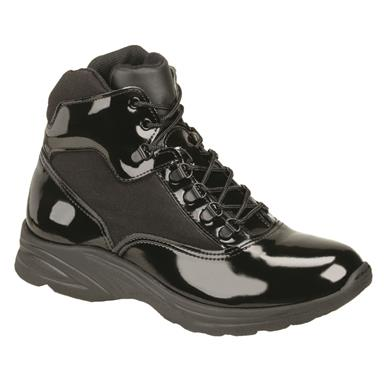 Men's Thorogood® Cross-Trainer Plus Combat Boots