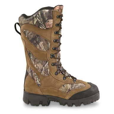 Right side, Mossy Oak Break-Up® COUNTRY™
