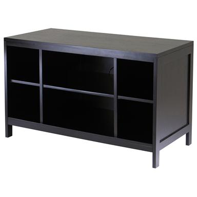 Winsome® Hailey Large TV Stand