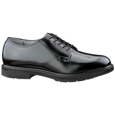 Bates® Leather Durashocks® Oxford