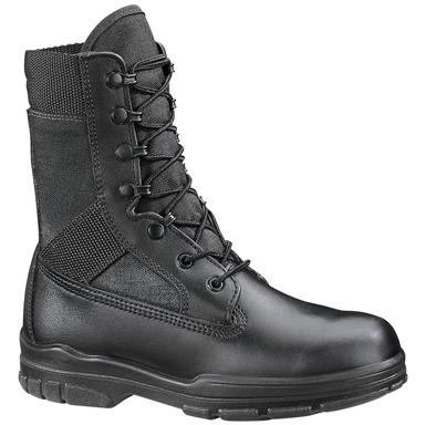 "Women's Bates® 8"" Tropical Seals Durashocks® Boots"