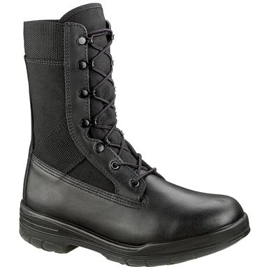Bates® Tropical Seals Durashocks® Boots