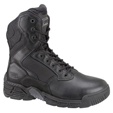"Men's Magnum® 8"" Stealth Force Combat Boots"