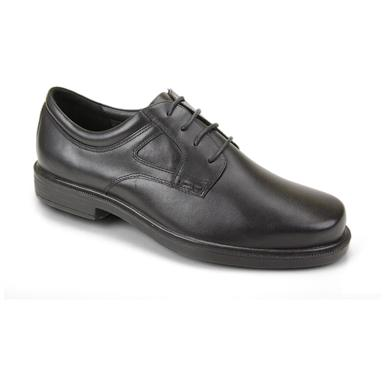 Men's Propet® Oxford Walkers