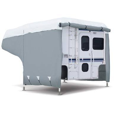 Classic Accessories® PolyPro III™