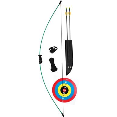 Bear® Crusader Archery Set