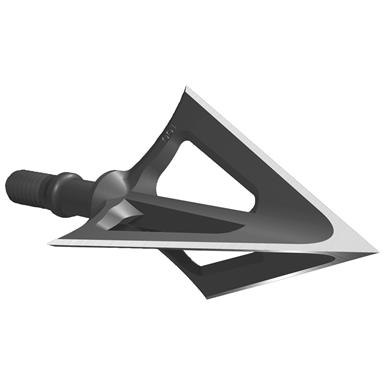 G5® Montec CS 100 Grain Broadhead