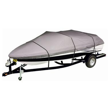 Sportcreation® Universal Admiral Boat Cover