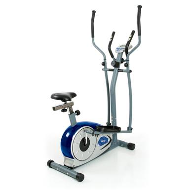Body Flex Sports, Inc. Body Champ™ Deluxe Stride Cycle