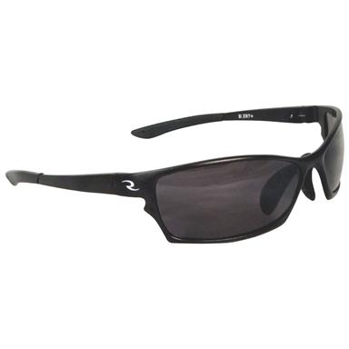 Radians Polarized Adrenaline™ Sunglasses