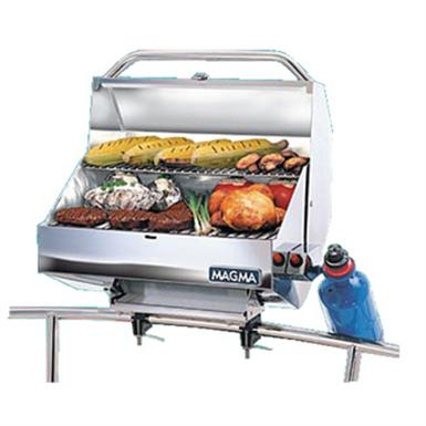 Magma™ Catalina Gas Grill