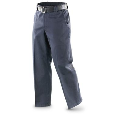 5.11 Tactical® Station Pants, Navy