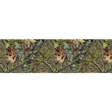 "Vantage Point Concepts ""Mossy Oak® Obsession®"" Window Graphics"