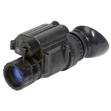 ATN PVS14/6015-WPT, Night Vision Multi-Purpose Monocular