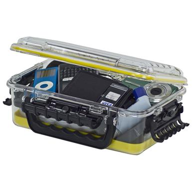 Plano® 1460 Guide Series Waterproof Utility Case
