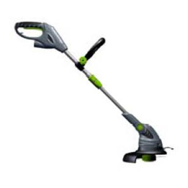 Earthwise™ 11 inch Corded String Trimmer