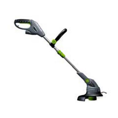 Earthwise™ 15 inch Corded String Trimmer