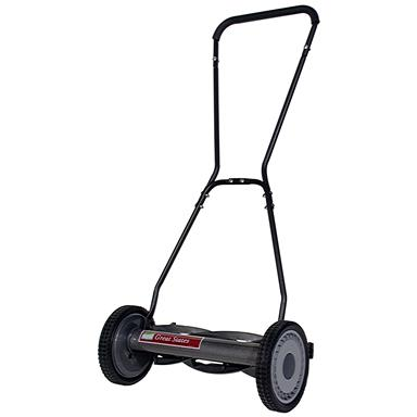 Great States® 18 inch Reel Mower