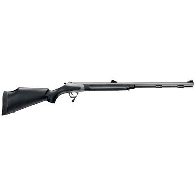 Triumph® .50-caliber Muzzleloader, WeatherShield Barrel and Receiver