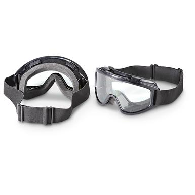 2-Pk. of Raider™ Riding Goggles