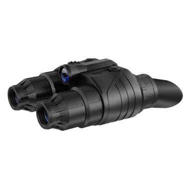Pulsar Edge GS Super 1x20 mm Night Vision Goggles