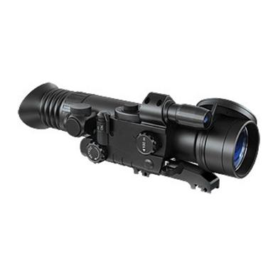 Pulsar Sentinel GS 2x50 mm Night Vision Riflescope